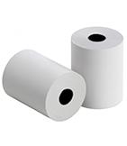 Receipt paper rolls 3 pcs.